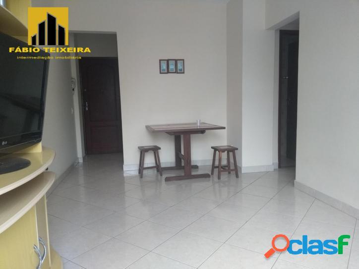 Apartamento Centro de Cabo Frio - 2 quartos - 450.000 mil