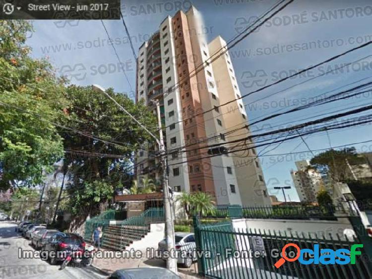 Apartamento - PINHEIROS - SÃO PAULO - SP