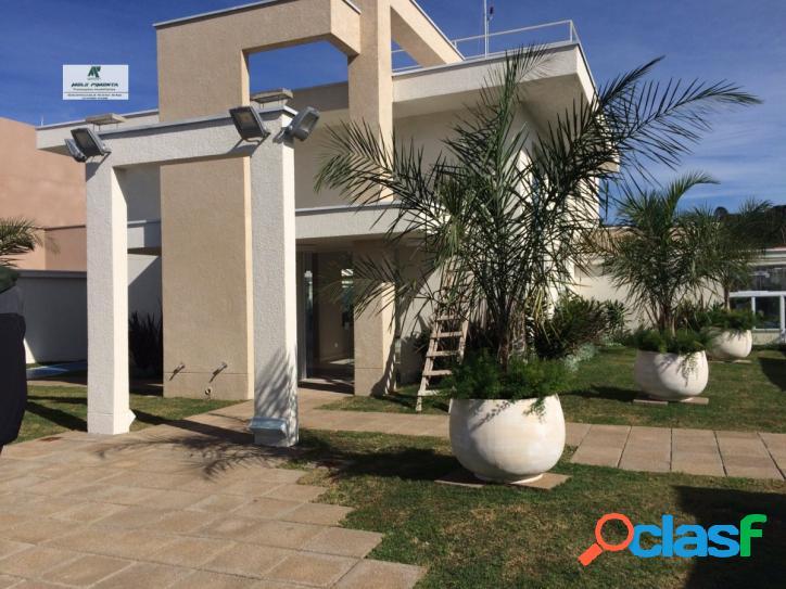 Apartamento a Venda no bairro Centro em São Roque - SP. 1