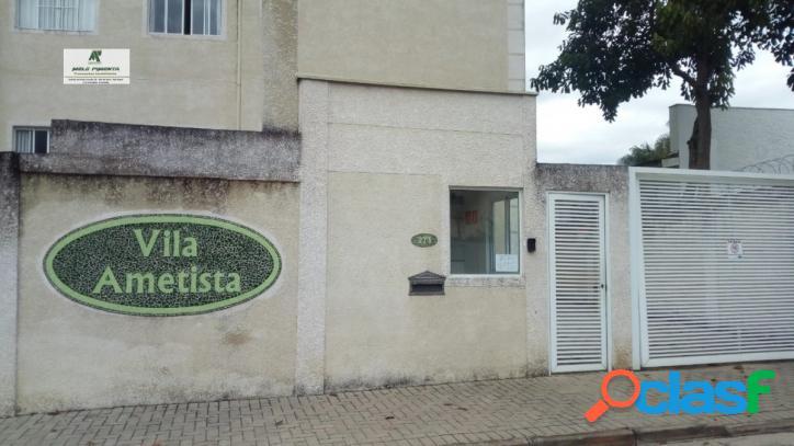 Apartamento a Venda no bairro Marmeleiro em Mairinque - SP.