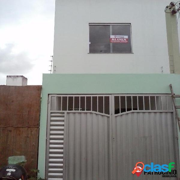 Apartamento residencial para locação, Jardim Acácia,