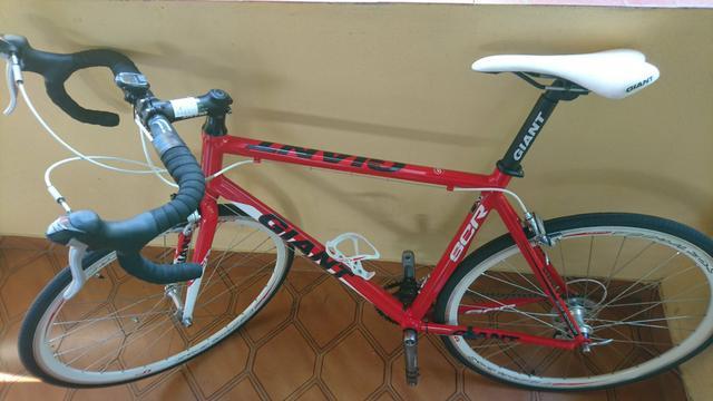 Bike giant scr 2