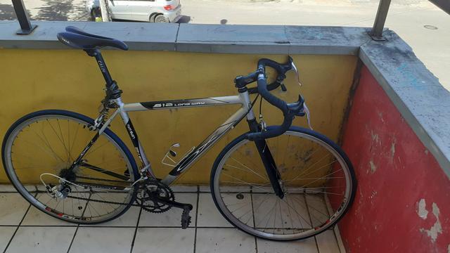 Bike speed aro 29