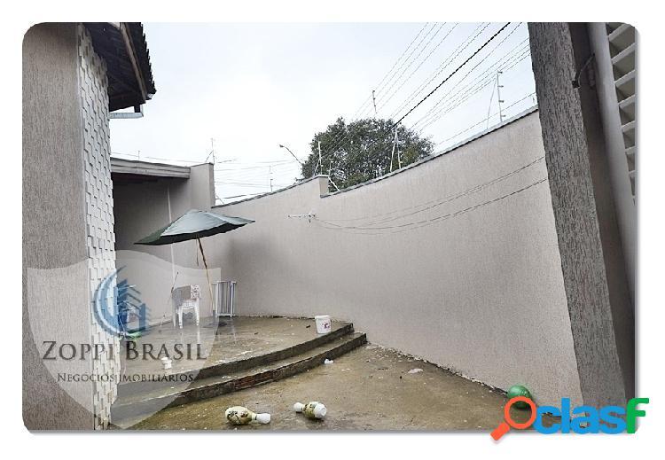 CA199 - Casa, Venda, Americana, Bairro Cidade Jardim, 250