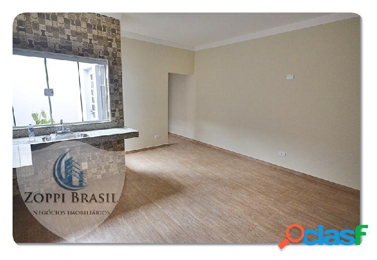 CA271 - Casa, Venda, Americana, Jardim Ipiranga, 175 m²