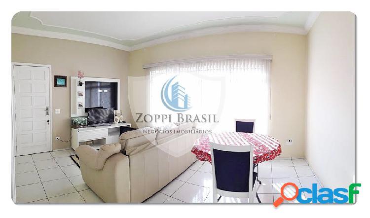CA316 - Casa, Venda, Americana, Jardim Recanto, 297 m²