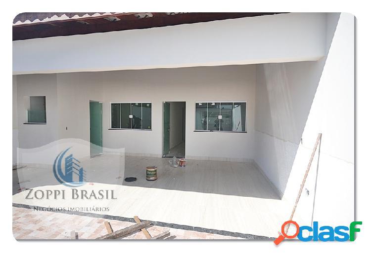 CA317 - Casa, Venda, Americana, Jardim da Balsa, 150 m²