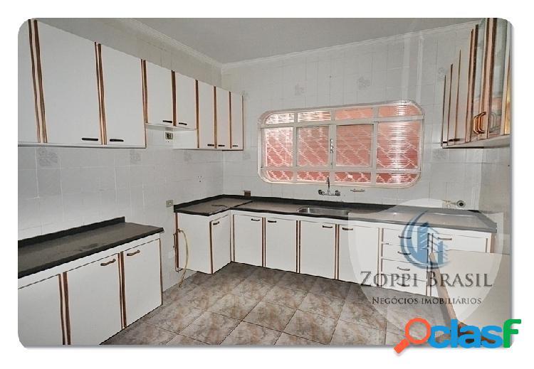CA363 - Casa, Venda, Americana, Jardim Ipiranga, 808 m²