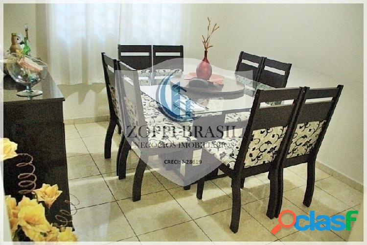 CA499 - Casa, Venda, Nova Odessa SP, Jardim Europa, 300 m²