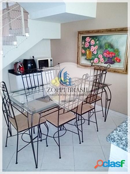 CA702 - Casa à Venda em Americana Sp, Bairro Catharina