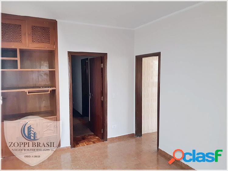 CAL0051 - Casa para Locação em Americana SP, Vila Santo