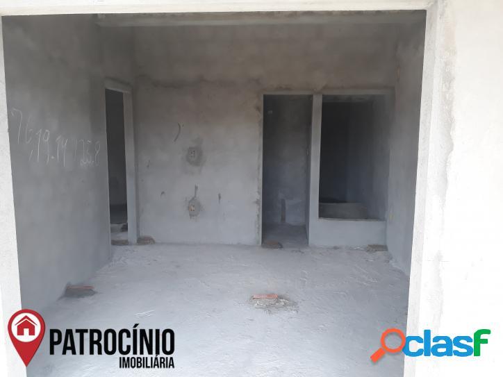 CASA RESIDENCIAL À VENDA,MUCHILA II, FEIRA DE SANTANA-BA.