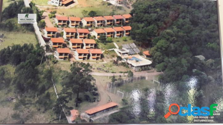 Casa a Venda no bairro Alto da Serra em São Roque - SP. 2