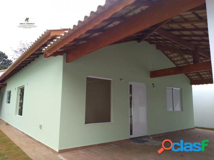 Casa a Venda no bairro Tijuco Preto em Cotia - SP. 1