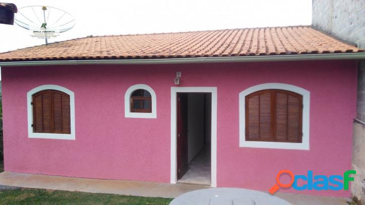 Casa para Alugar no bairro Bairro do Carmo em São Roque -