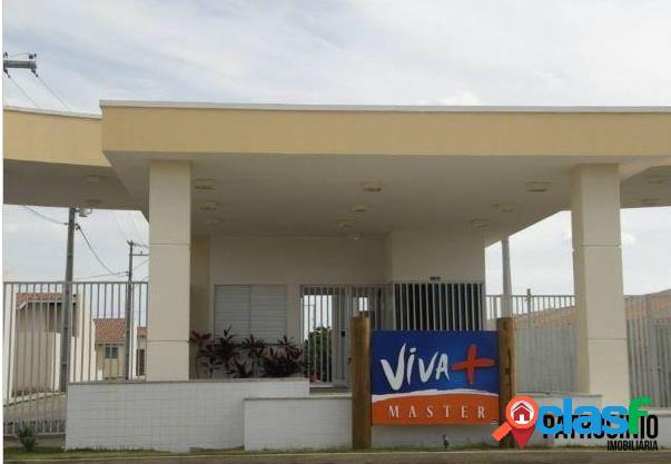 Casa residencial à venda, Sim, Feira de Santana-Ba.