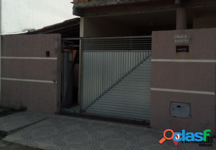 Casa residencial à venda, Tomba, Feira de Santana-Ba.
