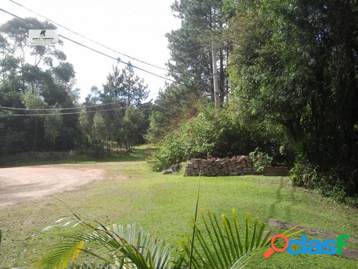 Chácara a Venda no bairro Caetê em São Roque - SP. 5