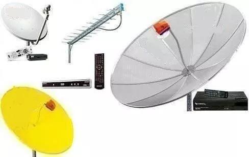 Instalador De Antenas Na Zona Leste Norte Sp Antenista