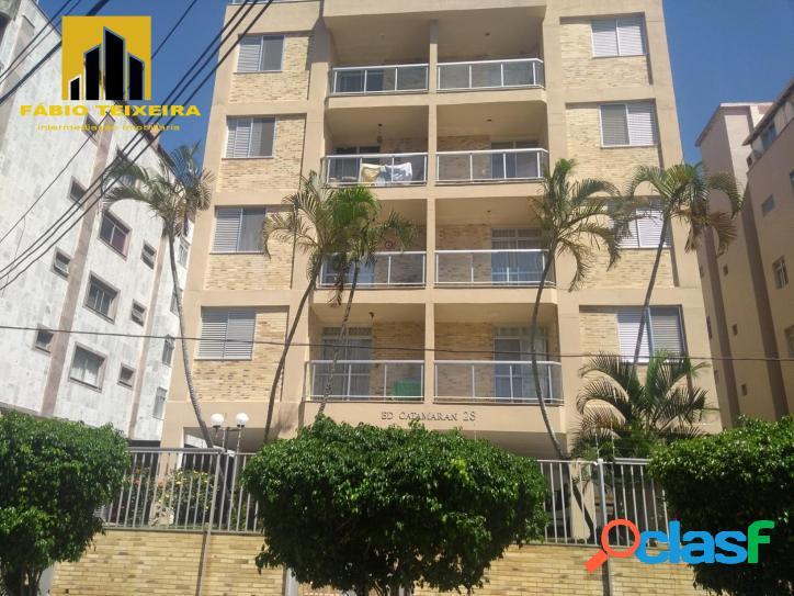 Lindo Apartamento 2 quartos - Algodoal - Cabo Frio/RJ