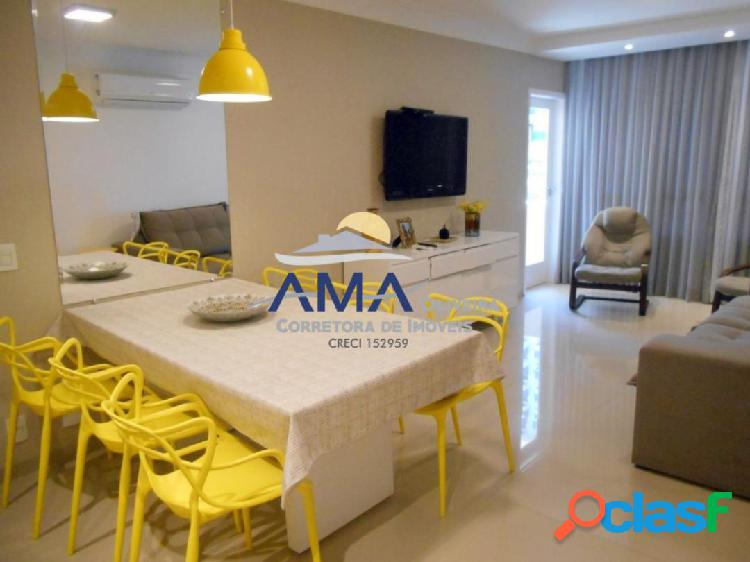 Lindo apartamento de 2 dormitórios na Pitangueiras, 1