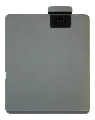 Manutenção Impressora Zebra Rw 420. T