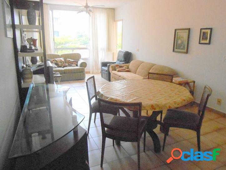 Oportunidade! 3 dormitórios Pitangueiras Guarujá