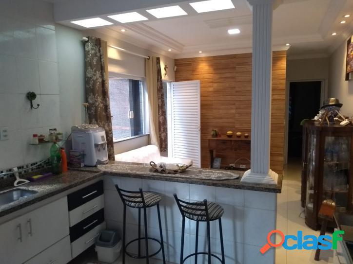 Oportunidade casa mobiliada excelente acabamento Belas