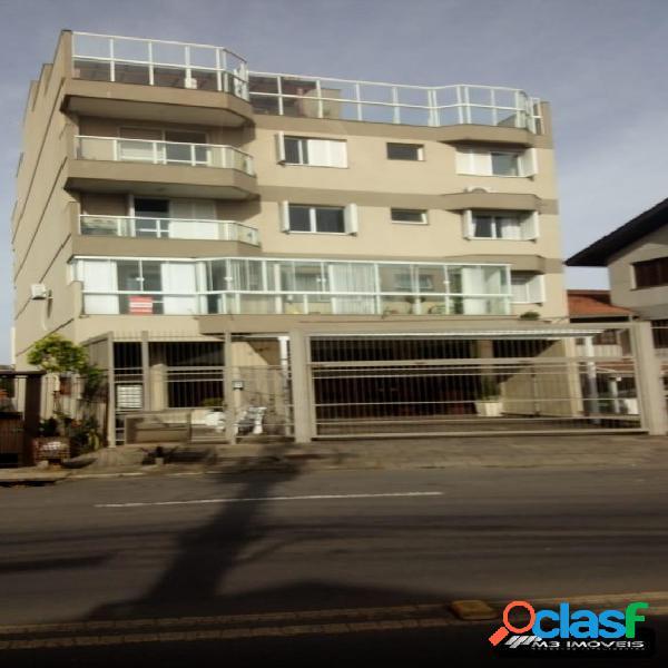 Residencial Santa Lúcia