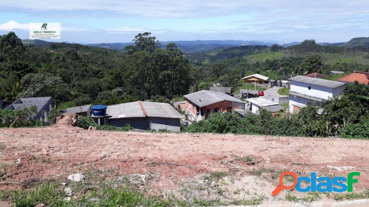 Terreno a Venda no bairro VILA VILMA em São Roque - SP. -