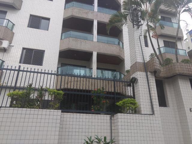 Apartamento com 2 dormitórios para alugar, 85 m² por r$