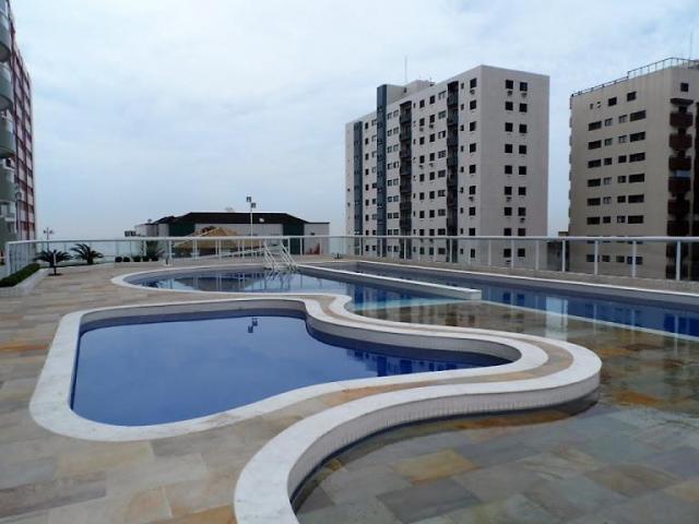 Apartamento com 3 dormitórios para alugar, 123 m² por r$