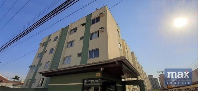Apartamento para alugar com 2 dormitórios em São vicente,