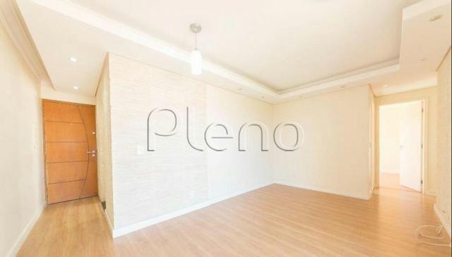Apartamento para alugar com 3 dormitórios cod:AP016253