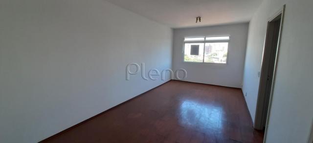Apartamento para alugar com 3 dormitórios em Botafogo,