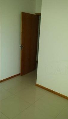 Apartamento para alugar com 3 dormitórios em Nova aliança,