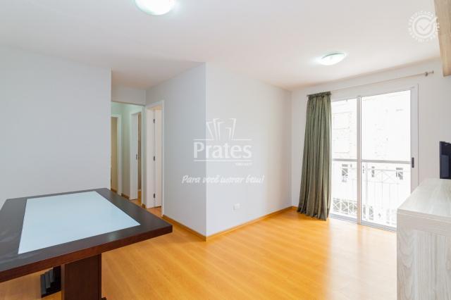 Apartamento para alugar com 3 dormitórios em Água verde,