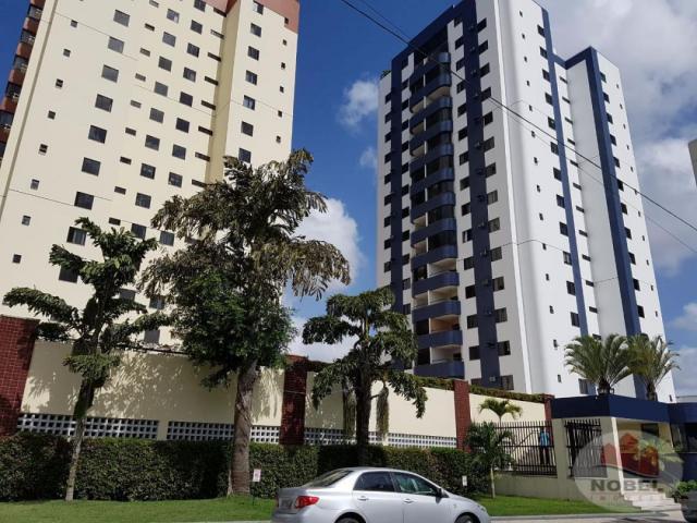 Apartamento para alugar com 4 dormitórios em Ponto central,