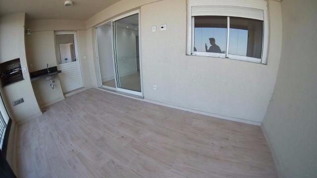 Apartamento para alugar com 4 dormitórios em Vila prudente,