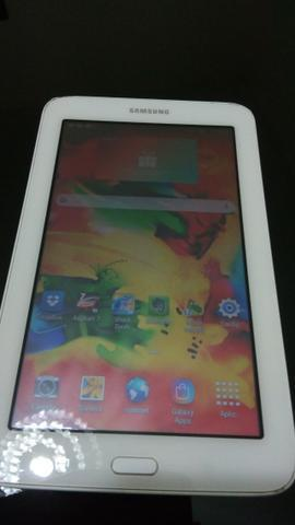 Vendo Tablet Samsung Tab 3