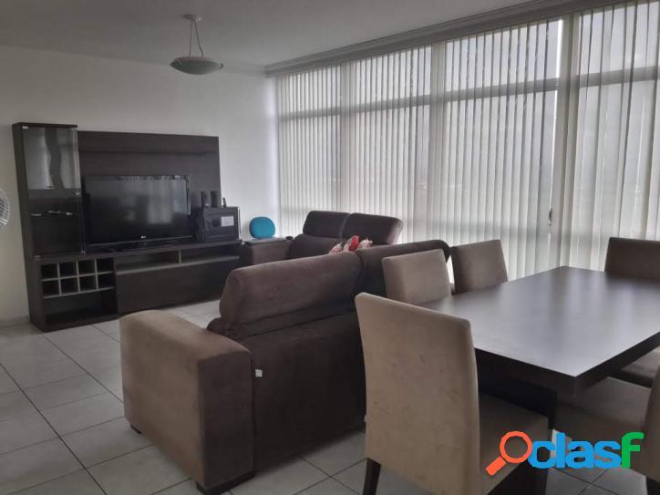Apartamento À Venda Na Vila Ema Com 03 dormitórios e 146