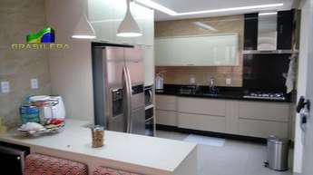 Apartamento com 3 quartos à venda no bairro Nova Suiça,
