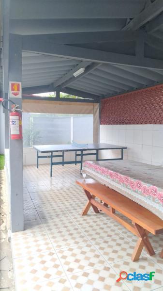 Apartamento para Locação em São José dos Campos / SP no