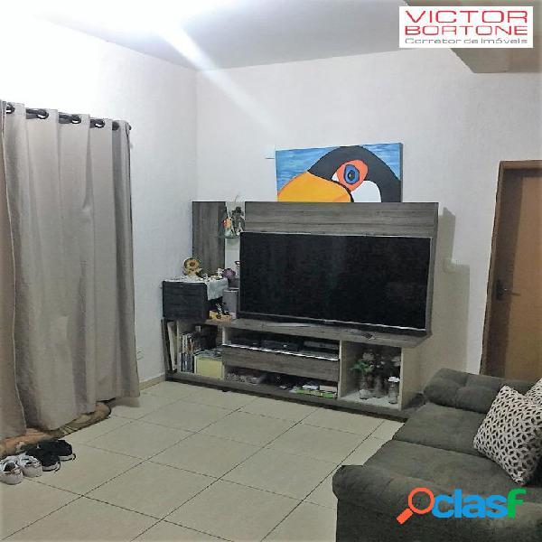 Cidade Jardim Sobrado 3 Dormitórios 1 Suíte 2 Vagas 208