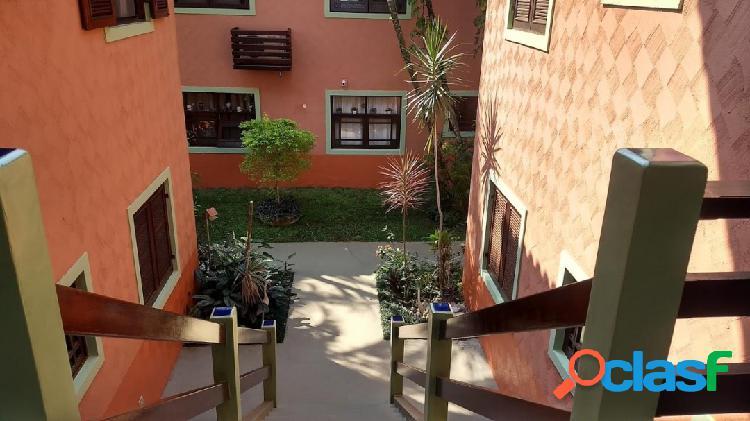 Litoral Norte, casa com 3 dormitórios R$ 270.000,00