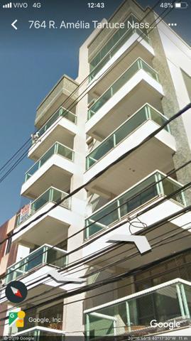 Alugo apartamento em Jardim da Penha