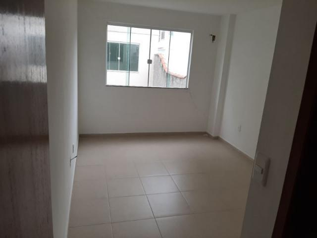 Apartamento Padrão para Aluguel, Centro Nilopolis RJ