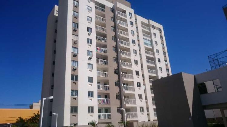 Apartamento com 3 Quartos para Alugar, 75 m² por R$