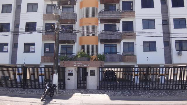 Apartamento com 3 dormitórios para alugar, 62 m² por r$