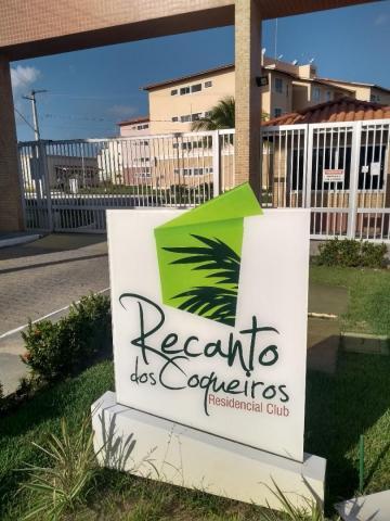 Apartamento com 3 dormitórios para alugar, 71 m² por r$